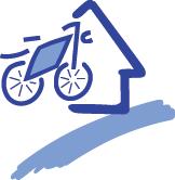 Gasthof zum Buchberger - BHG Fahrradfreundlicher Betrieb