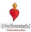 Gasthof zum Buchberger - beim Pfaffenwinkel