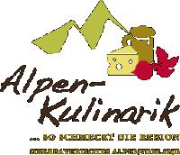 Gasthof zum Buchberger - Alpenkulinarik