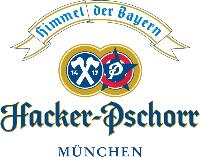 Gasthof zum Buchberger - Partnerbetrieb von Hacker Pschorr